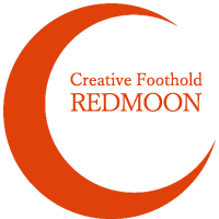 REDMOON